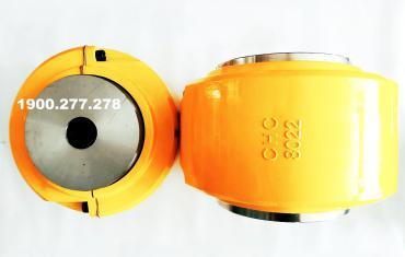 KHỚP NỐI XÍCH KC8022