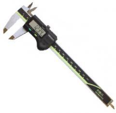 Thước cặp điện tử Mitutoyo 500-181-30 0-150mm x 0.01