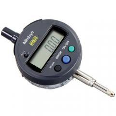 Đồng hồ so điện tử  Mitutoyo 543-790 12.7mm x 0.001